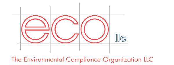 Environmental Compliance Organization |